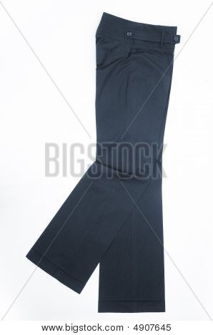 Female Trousers