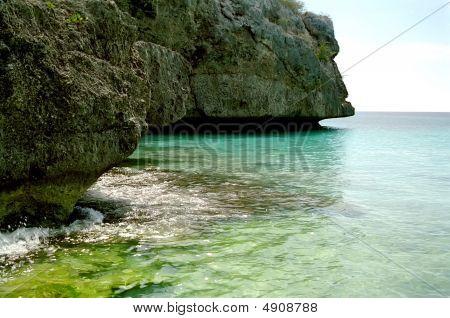Curacao Lagoon 5