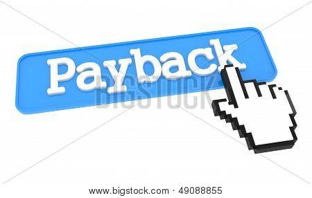 Payback Button.