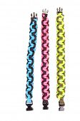 picture of paracord  - 3  - JPG
