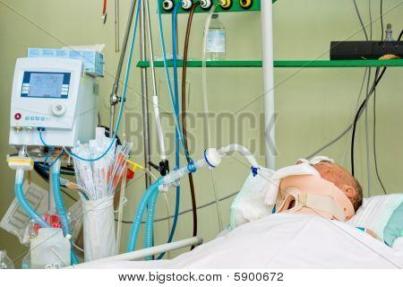 Er Patient