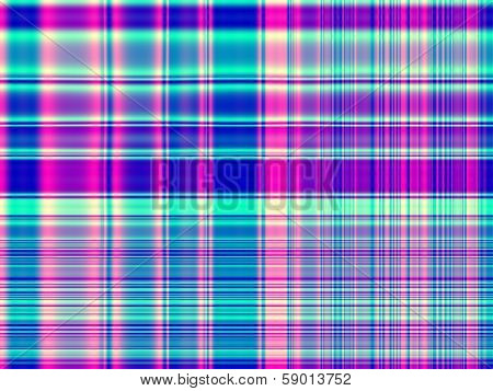 Abstract background illustration texture