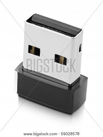 Wi-fi Wireless Usb Adapter