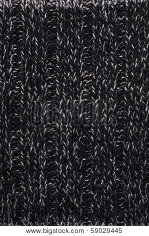 cut manually woven textile fabric