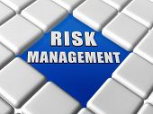 Risk Management In Boxes