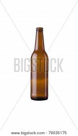 Bottle From Under Beer