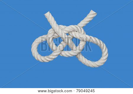 Tom Fool Knot