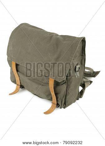 Combat Rucksack