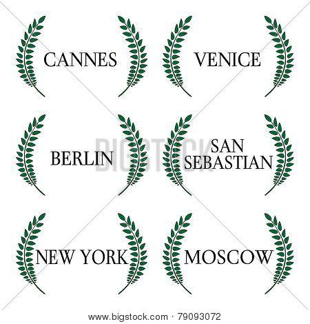 Film Festivals 1
