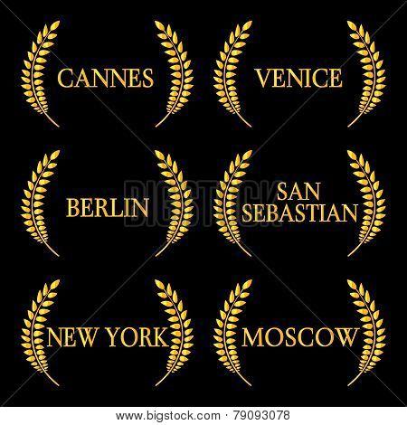 Film Festivals 2