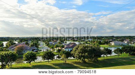 Davie Florida