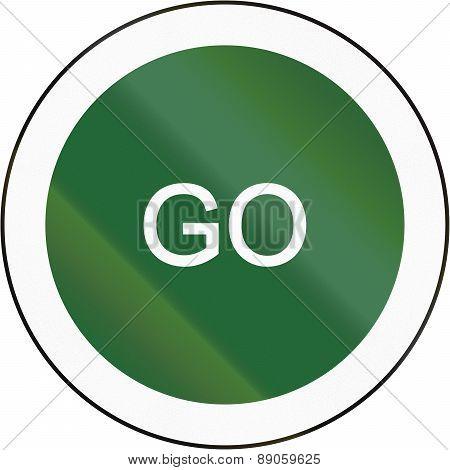 Go Sign In Brunei