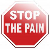 pic of paracetamol  - painkiller stop headache migraine pain killer paracetamol aspirine merphine medicine treatment prevention and therapy - JPG