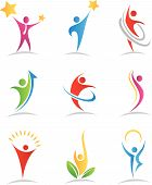 picture of harmony  - harmony logos and icons - JPG