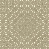 picture of monogram  - Seamless pattern - JPG