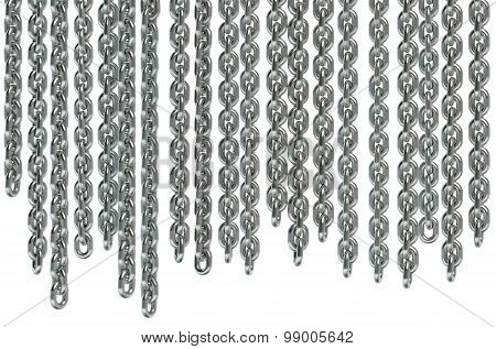 Hanging Chains