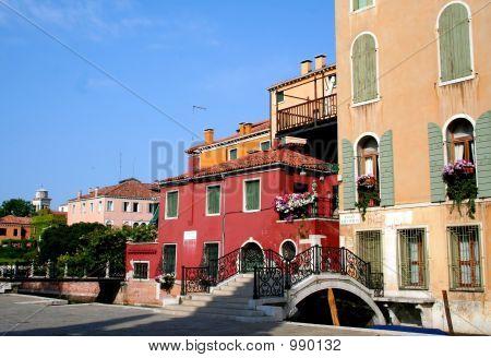 Venedig 50
