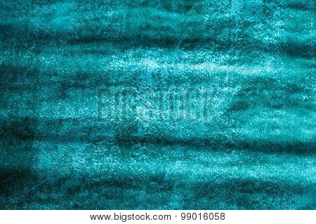 leather grunge texture for background