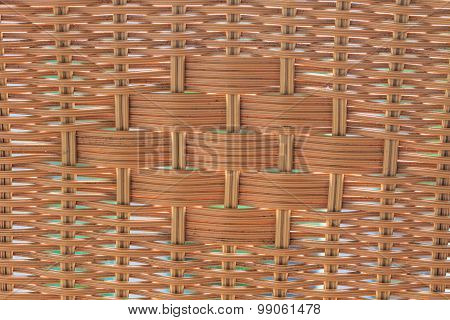 Backgrounds Basketwork