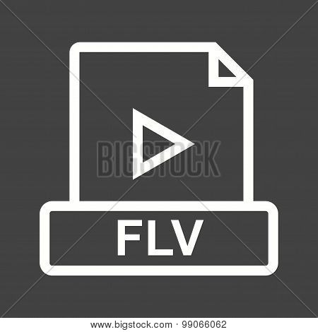 FLV File