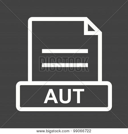 AUT File