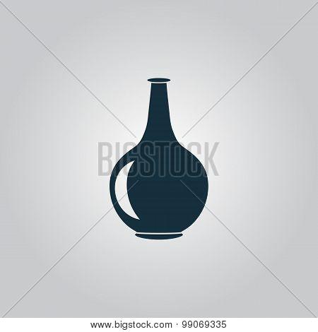 Amphora icon