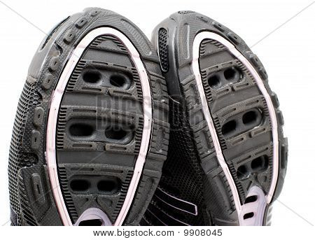 Soles Sport Shoe