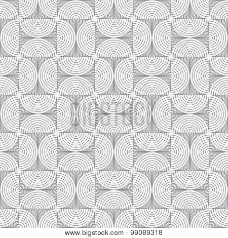 Seamless Pattern602