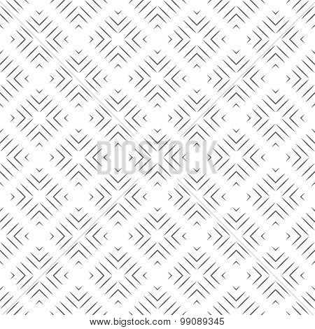 Seamless Pattern769