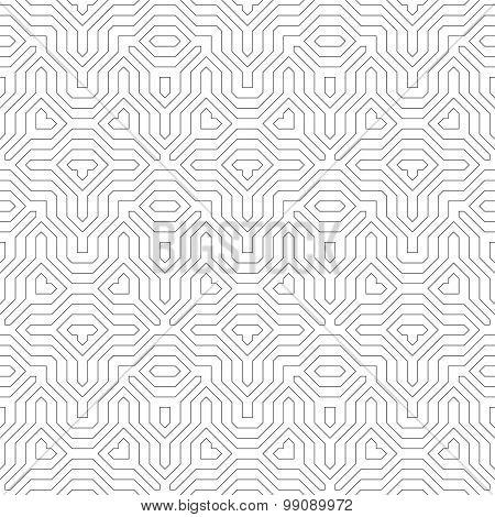 Seamless Pattern900