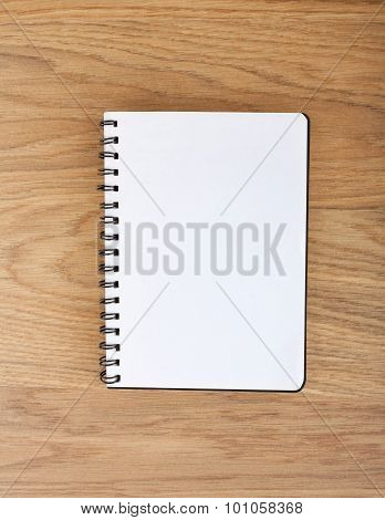 Spiral Notebook Paper Without Line