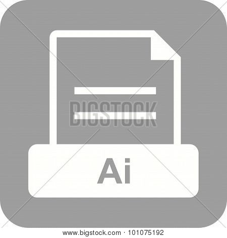 AI File