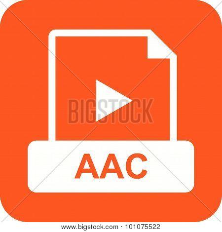 AAC File