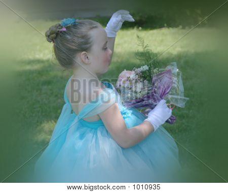 Tiny Dancer F