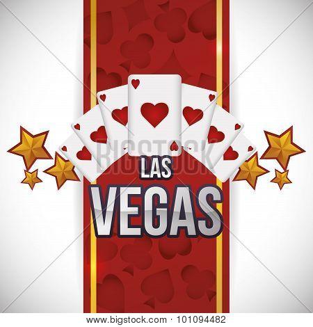Las Vegas design