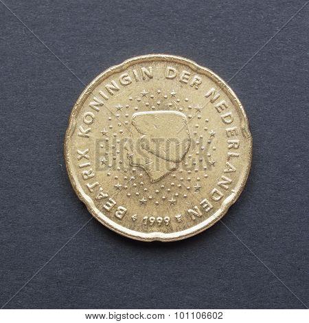 Eur Coin