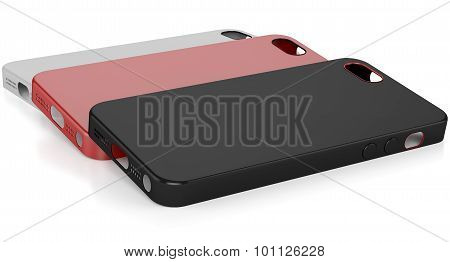 Case For Phone