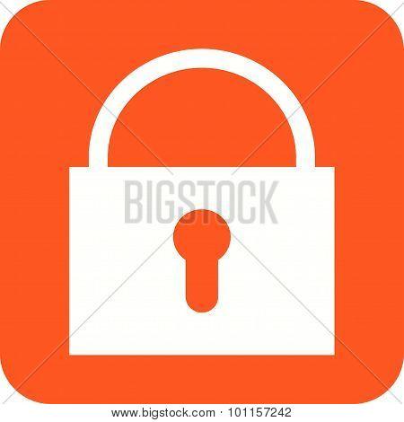Lock , Key
