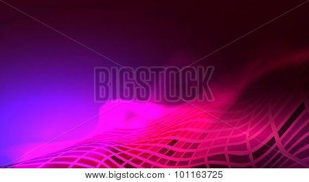 Blackmosaic01Red