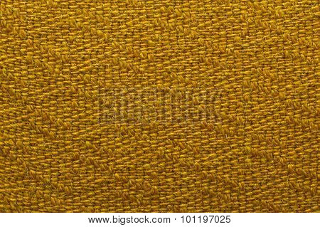 Texture Upholstery
