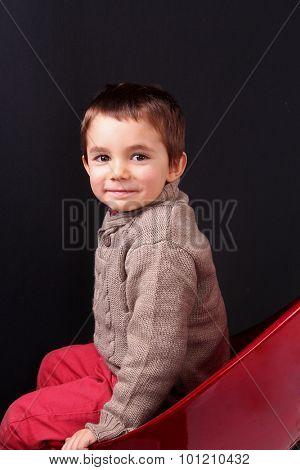 fashion child photo, fashion boy