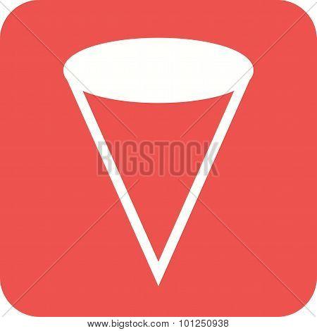 Cone Geometry