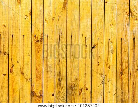 Authentic Creative Old Plywood, Perfect Background For Your Concept Or Project. Landscape Style. Gre