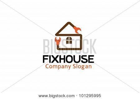 Fix House tool Design