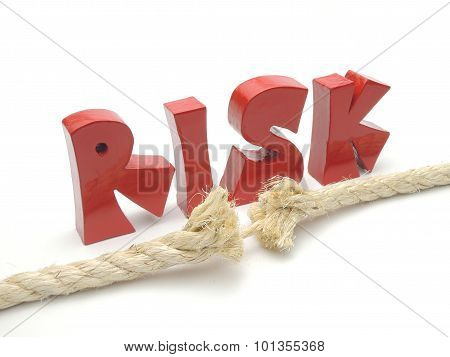 Risk Of Breaking
