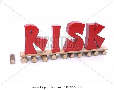 Risk Transference