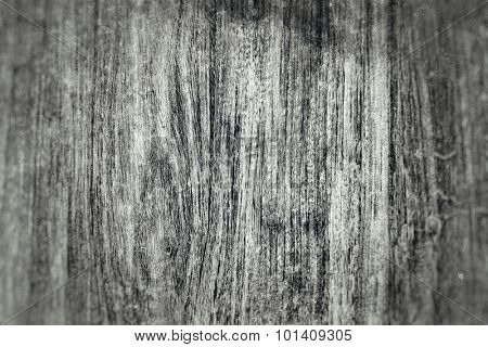 Abstract textured wood background with lines and cracks