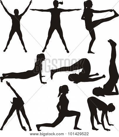 fitness - icon