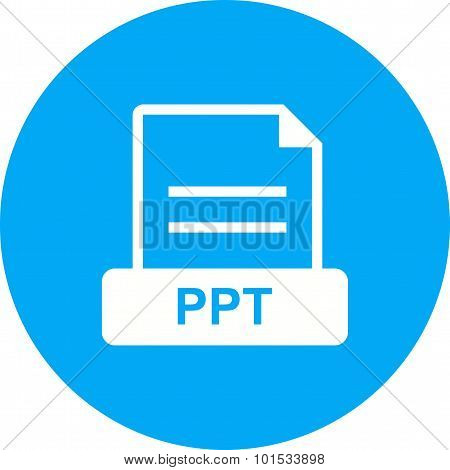 PPT , File