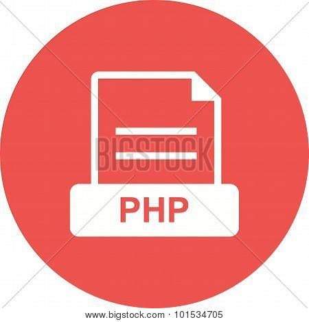 PHP , File